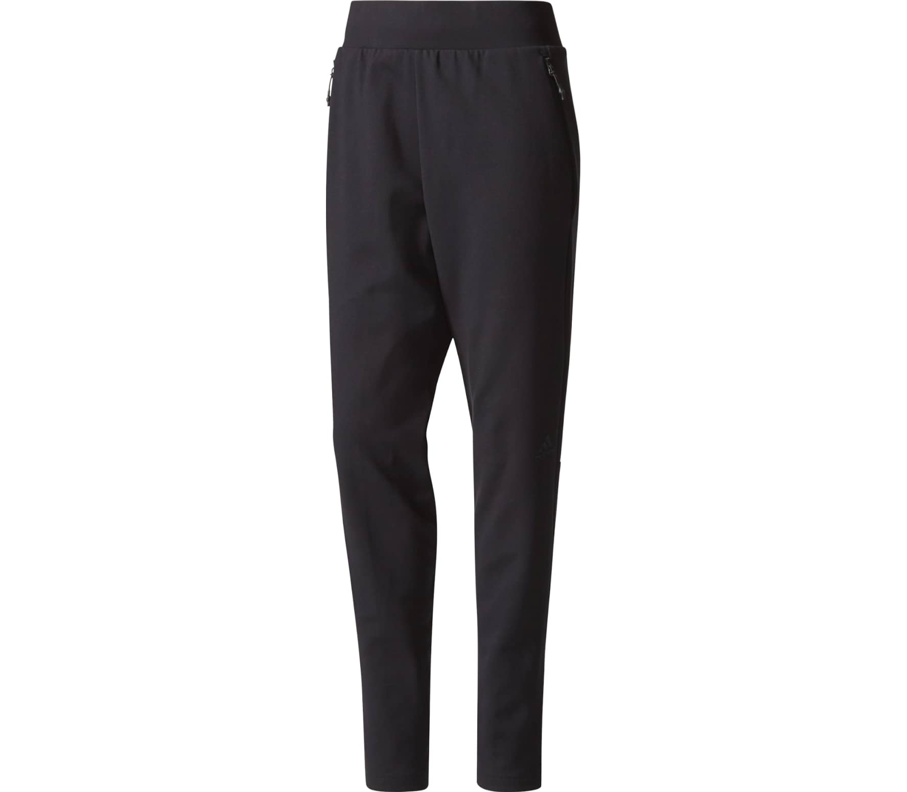 Adidas - ZNE STRIKE PANT Damen Trainingshose (s...
