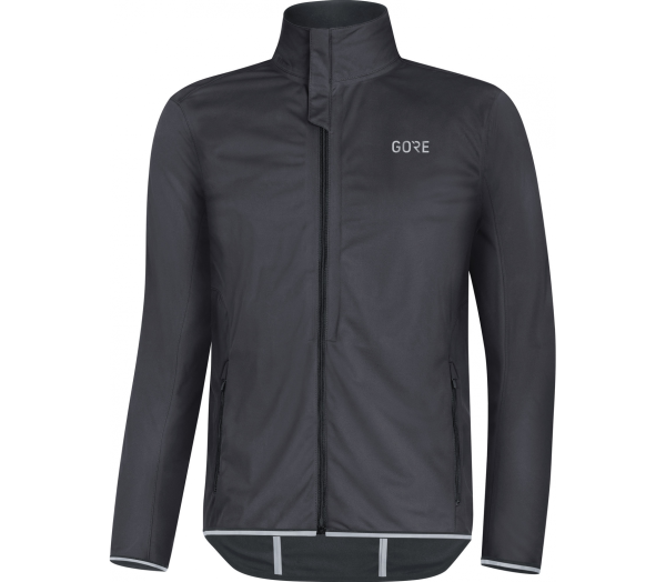 GORE® WEAR R3 Windstopper Men Running Jacket - 1