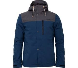 Vadin Men Winter Jacket