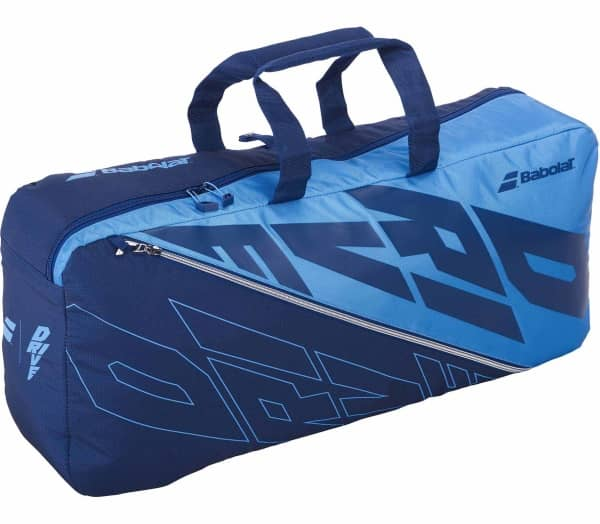 BABOLAT Duffle M PURE Tennistas - 1