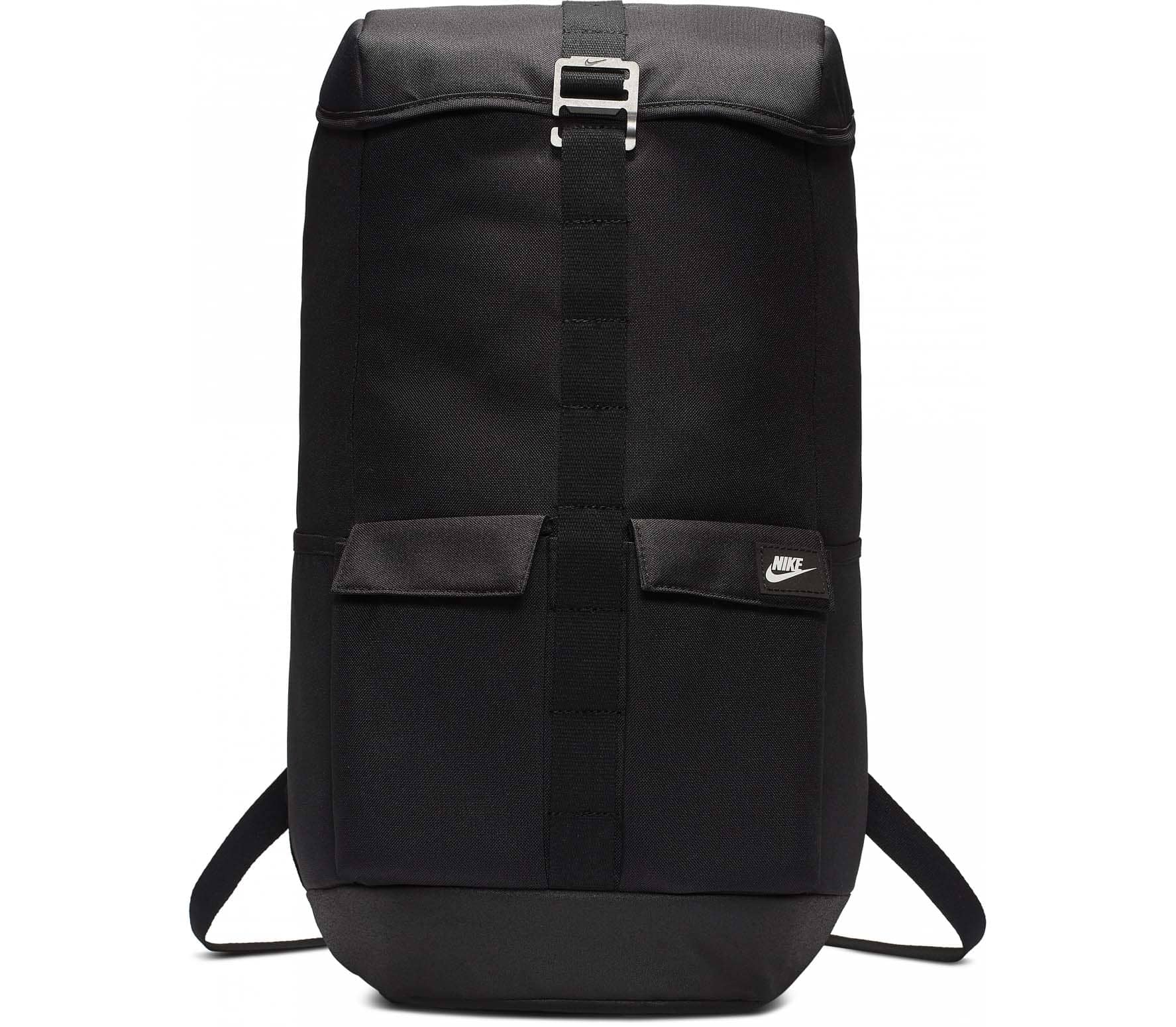 Nike Explore Unisex Backpack black