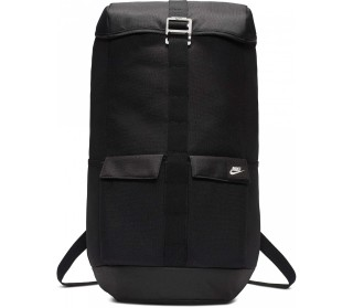 Explore Unisex Backpack
