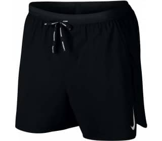 Flex Stride Men Running Shorts