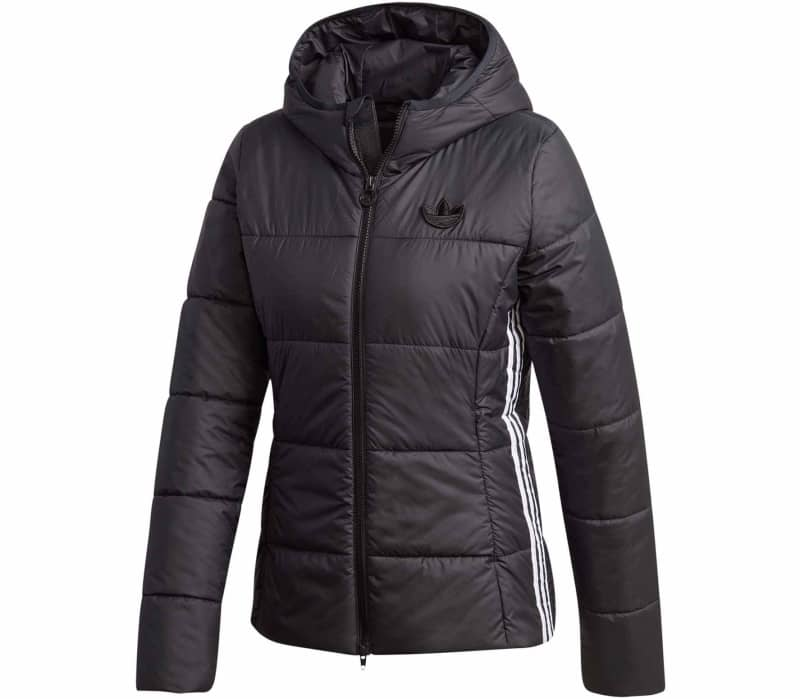 Slim Women Jacket