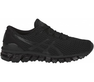 Gel-Quantum 360 Shift Mx Men Running Shoes
