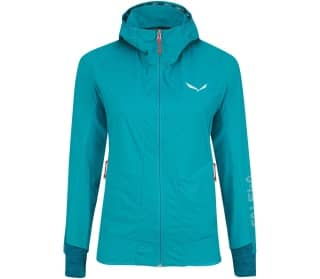Salewa Pedroc 2 Sw/Dst Women Midlayer