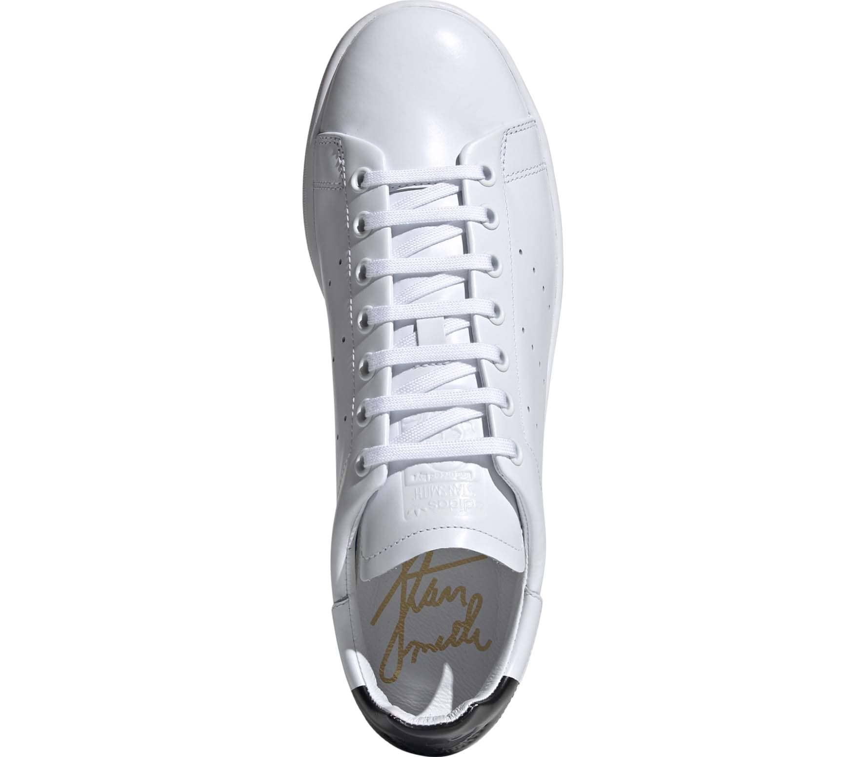 new product a78ca 485f8 adidas Originals Stan Smith Recon Men Sneakers white