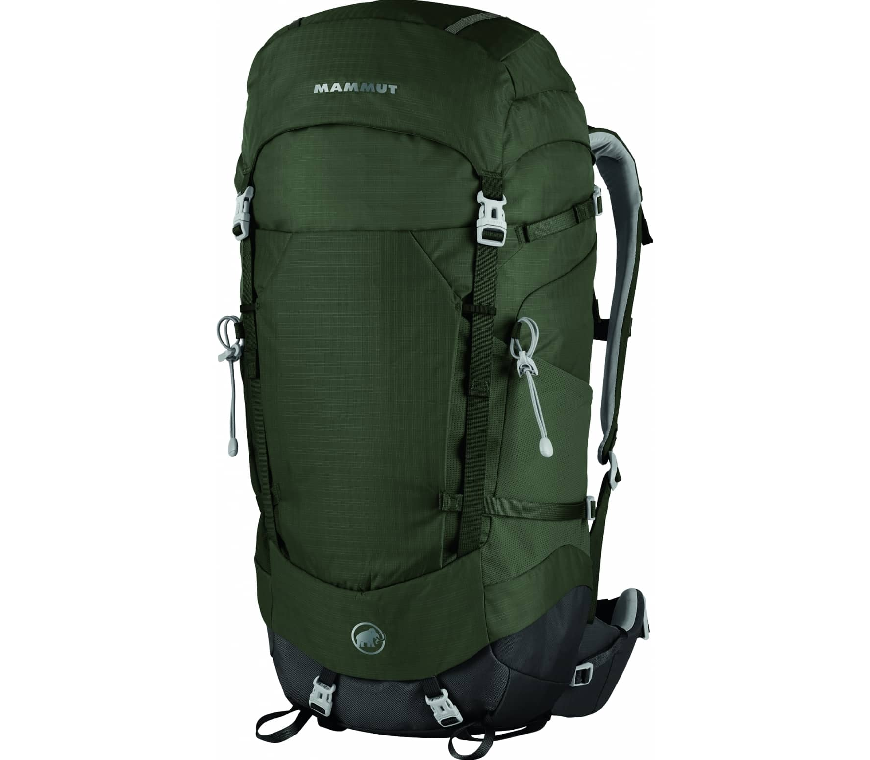 Mammut - Lithium Crest 40 7L Technischer Hiking...