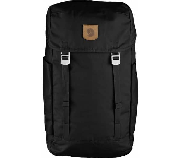 FJÄLLRÄVEN Greenland Top Large Daypack - 1