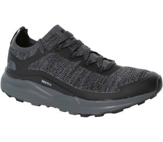 The North Face Vectiv Escape Men Shoes