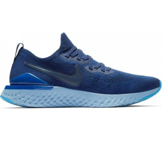 Epic React Flyknit 2 Hommes