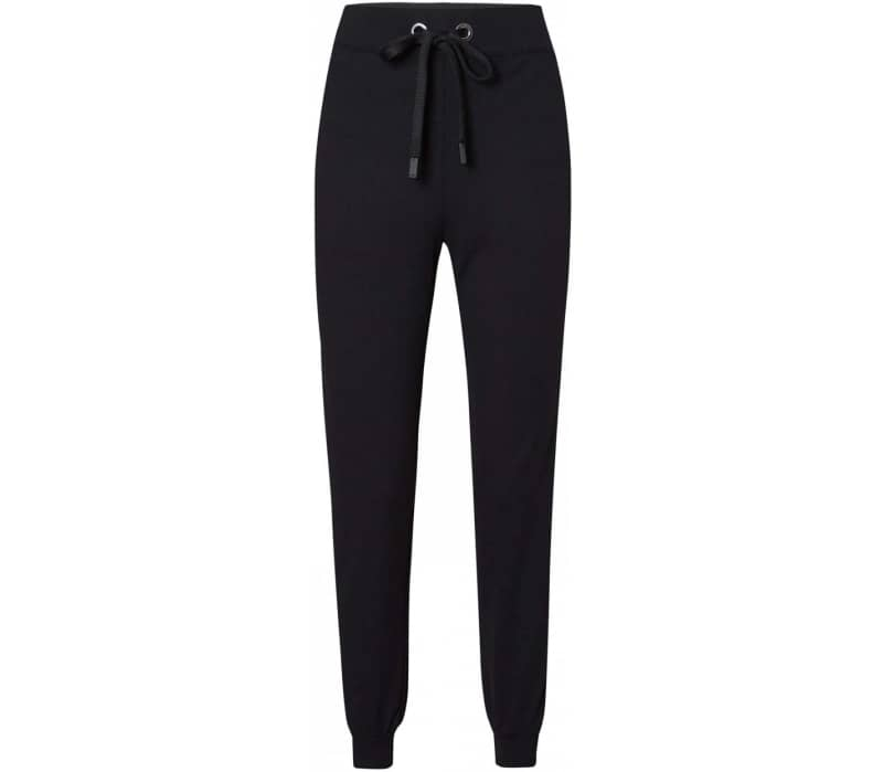 Kana Women Trousers
