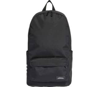 Classic 3-Stripes Men Backpack