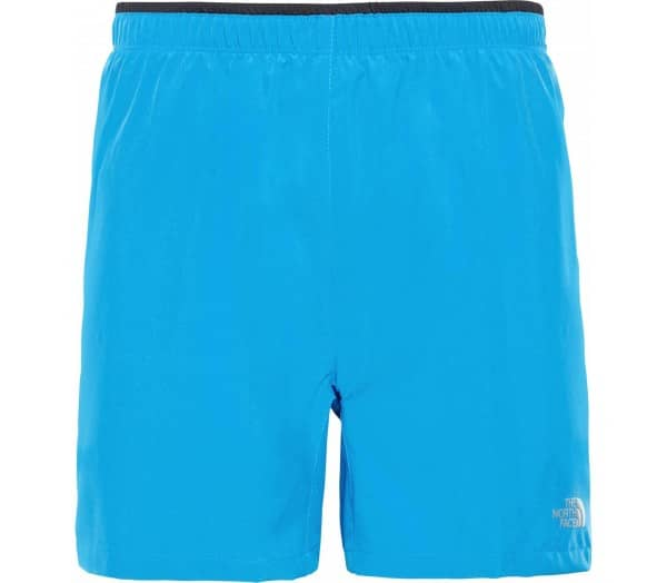 THE NORTH FACE Flight Better Than Naked Herren Shorts - 1