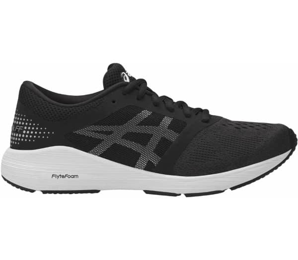 ASICS RoadHawk FF Women Running Shoes  - 1