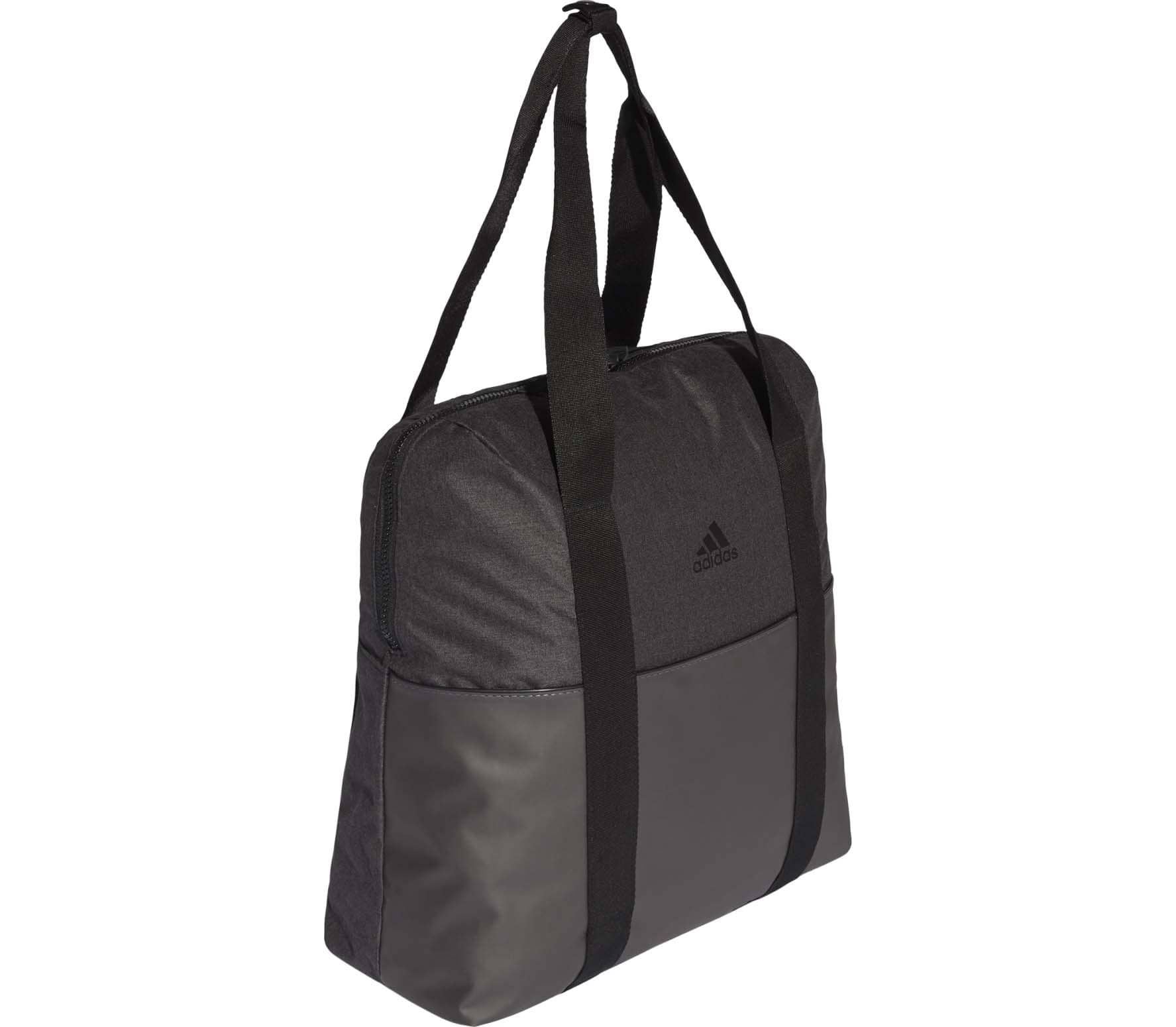 adidas Performance - ID Damen Trainingstasche (schwarz)