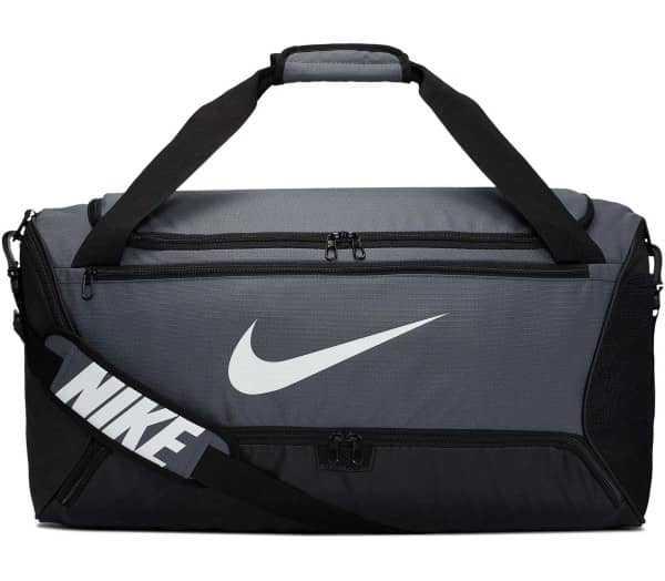 NIKE Brasilia Trainingstasche - 1