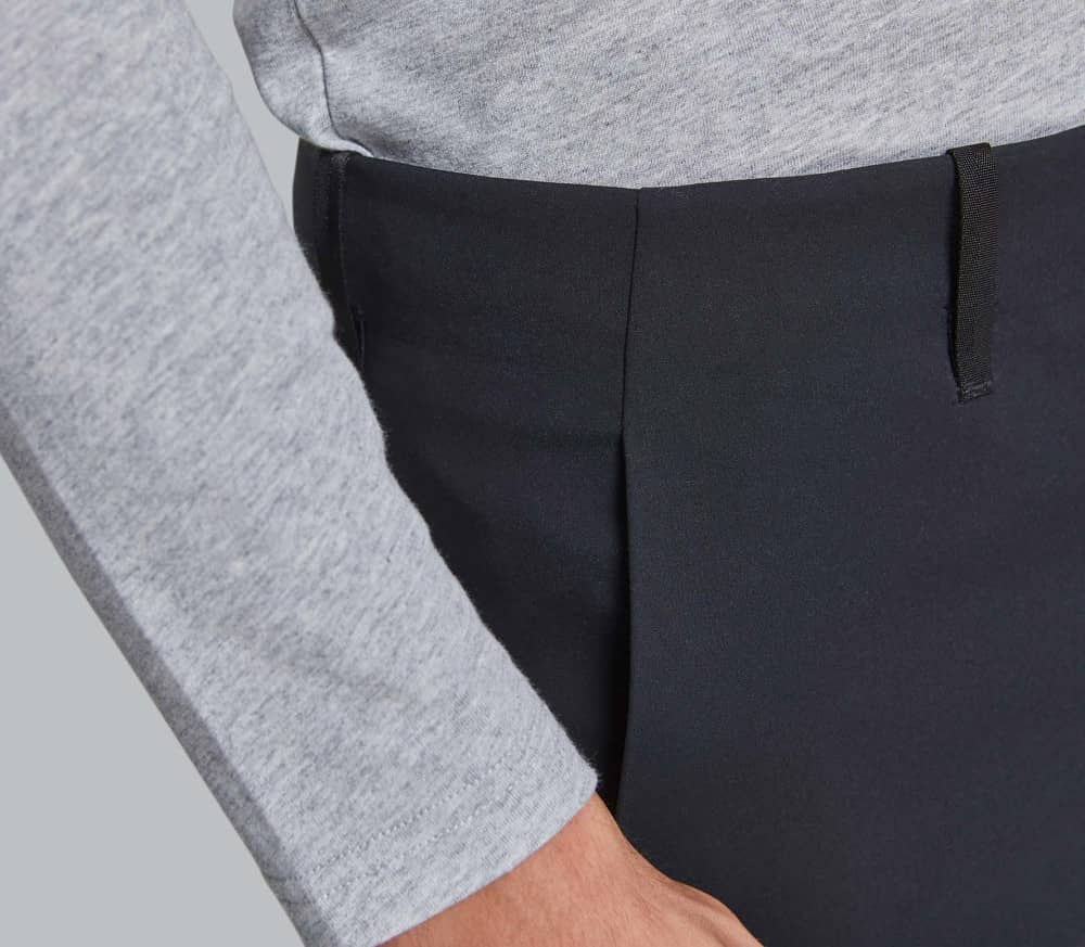 Indisce  GORE-TEX INFINIUM™ Tech Pants