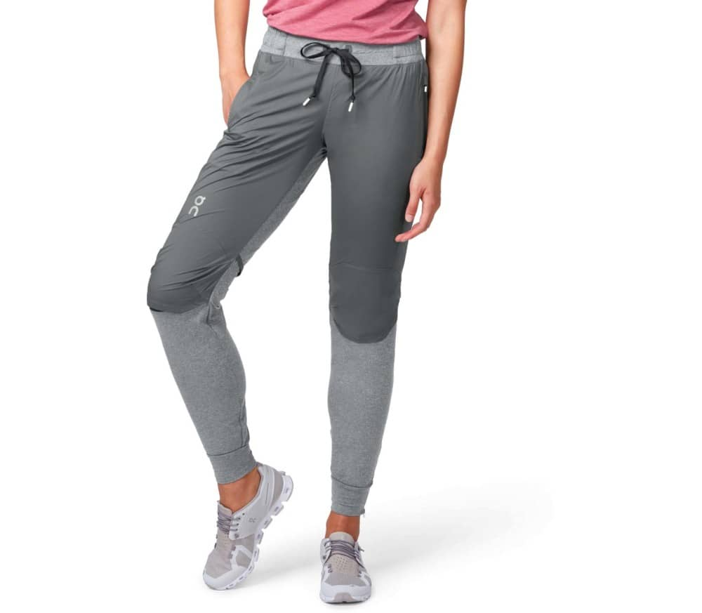 Running Women Running Tights