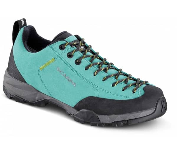 SCARPA Mojito Women Approach Shoes - 1