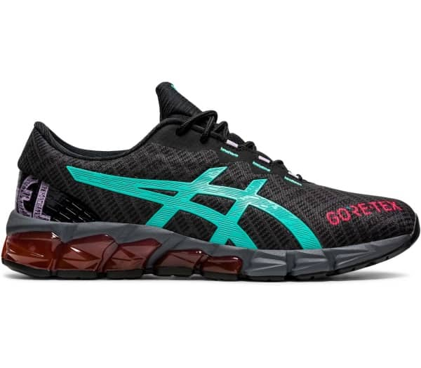 ASICS GEL-Quantum 180 5 GORE-TEX Men Sneakers - 1