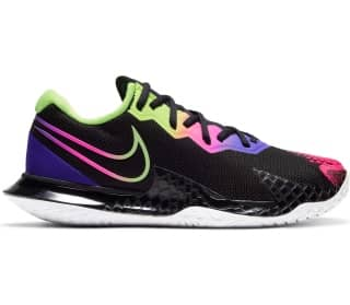 Nike Court Air Zoom Vapor Cage 4 Donna Scarpe da tennis