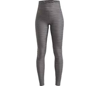 Wave Women Training Tights