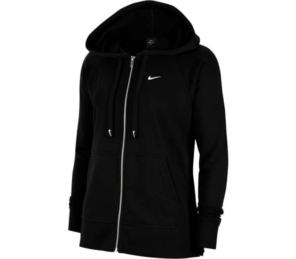 NIKE Dri-FIT Get Fit Women Training-Hoodie - 1