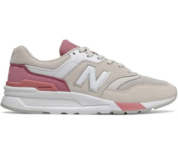 NEW BALANCE 997H Femmes Baskets - 1