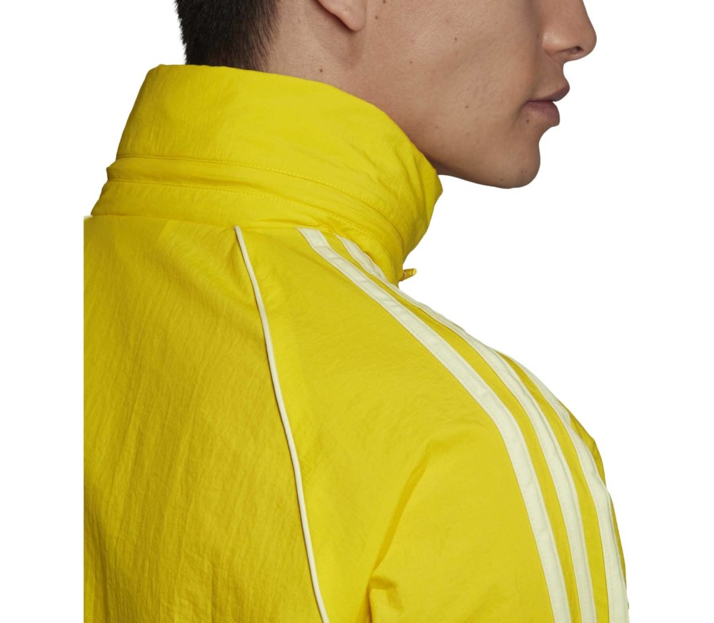 SST Hommes Coupe-vent
