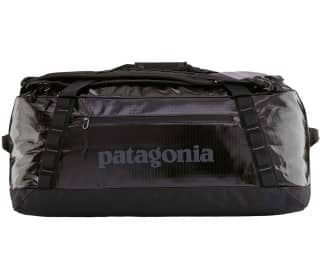 Patagonia Black Hole 55l Sac
