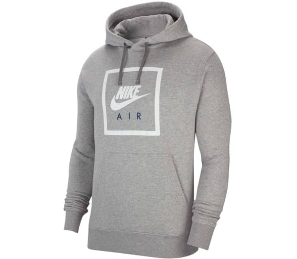 NIKE SPORTSWEAR Air Hommes Sweat à capuche - 1