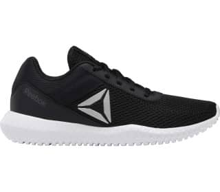 Flexagon Energy Women Training Shoes