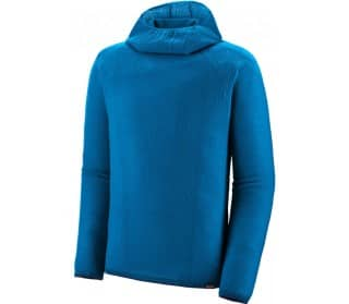 Capilene Air Men Functional Top