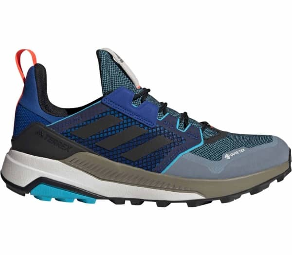 ADIDAS TERREX Trailmaker GORE-TEX Men Hiking Boots - 1