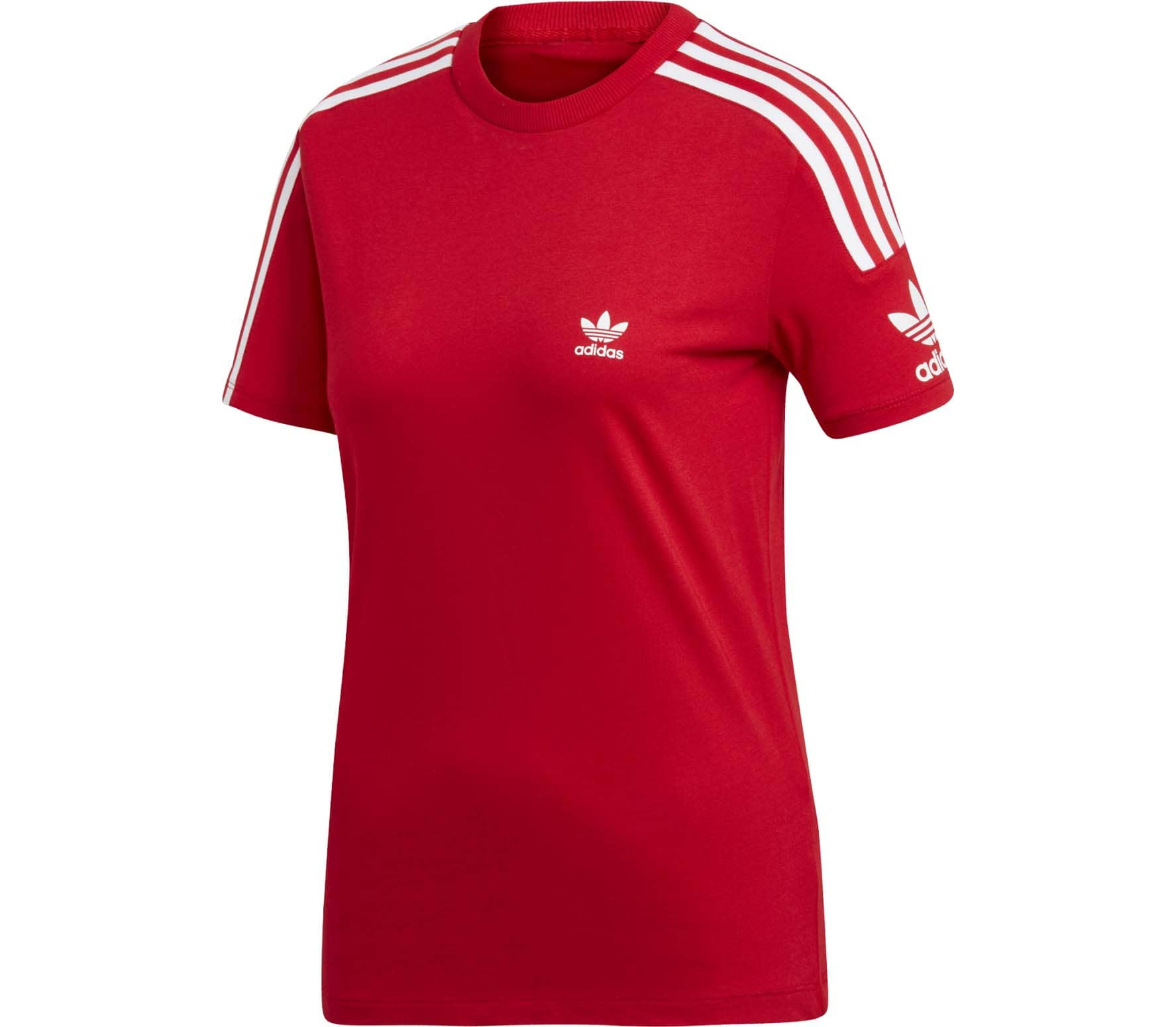 3-Stripes Women T-Shirt
