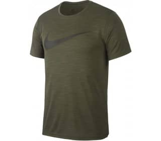 Superset Herren Trainingsshirt