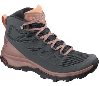 Outline Mid GTX® Dames