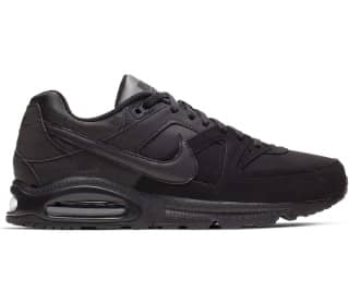 Nike Sportswear Air Max Command Leather Uomo Scarpe da ginnastica