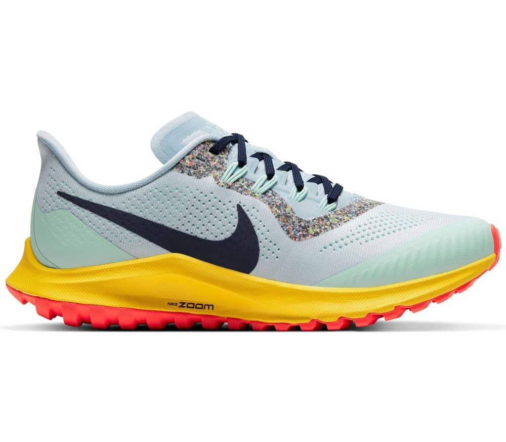 NIKE Air Zoom Pegasus 36 Trail Dam Löparskor | KELLER SPORTS