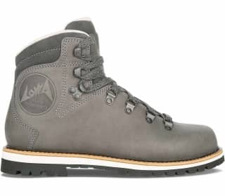 Lowa Wendelstein II Women Hiking Boots