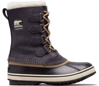 SOREL 1964 Pac 2 Women Winter Shoes