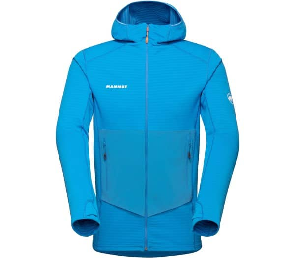 MAMMUT Aconcagua Light Men Midlayer - 1