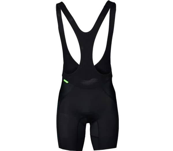 POC Ultimate VPDs Women Bib Shorts - 1