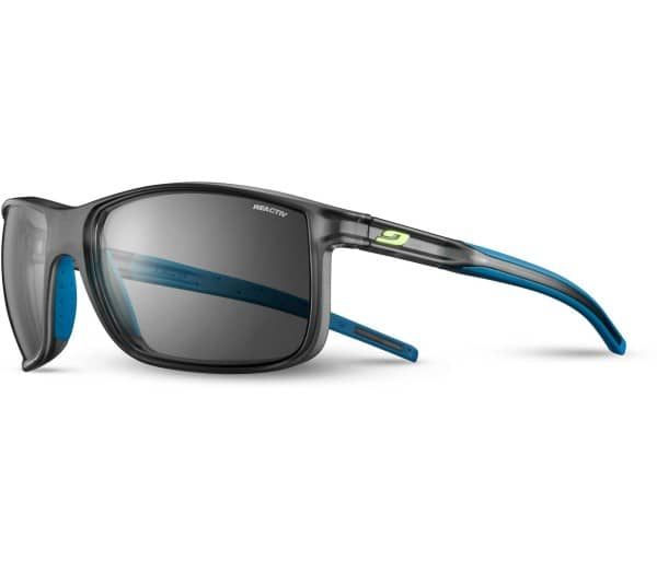 JULBO Arise Reactiv Performance 0/3 Sonnenbrille - 1