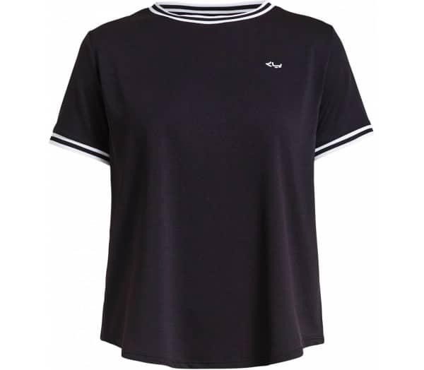 RÖHNISCH Pleated Damen Funktionsshirt - 1
