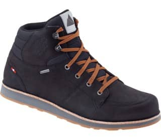 Hubert GTX Men Mountain Boots
