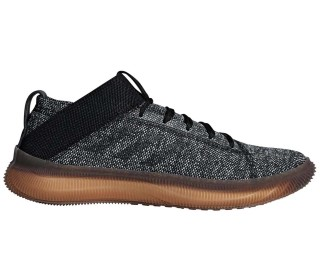 Pure Boost Trainer Hommes