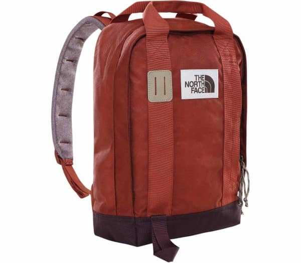 THE NORTH FACE Pack Backpack - 1