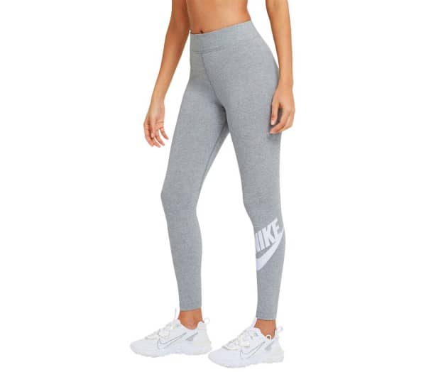 NIKE SPORTSWEAR Essential Dames Tights - 1